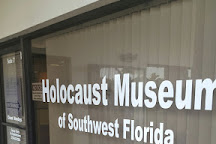 The Holocaust Museum & Cohen Education Center, Naples, United States