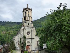 Montauban-de-Luchon