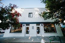 Sac Brew Bike, Sacramento, United States