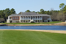 Prestwick Country Club, Myrtle Beach, United States