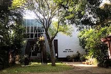 Wattana Art Gallery, Chiang Mai, Thailand