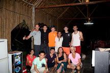 Easy Tours, Hanoi, Vietnam