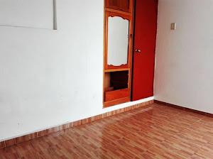 Constructora E Inmobiliaria Acabados Luis Enrique 8