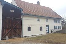 Bauernhofmuseum Jexhof, Schoengeising, Germany