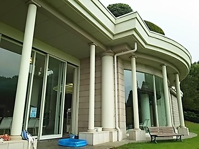 エクシブ山中湖サンクチュアリ・ヴィラ