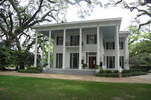 Bragg-Mitchell Mansion, Mobile, United States
