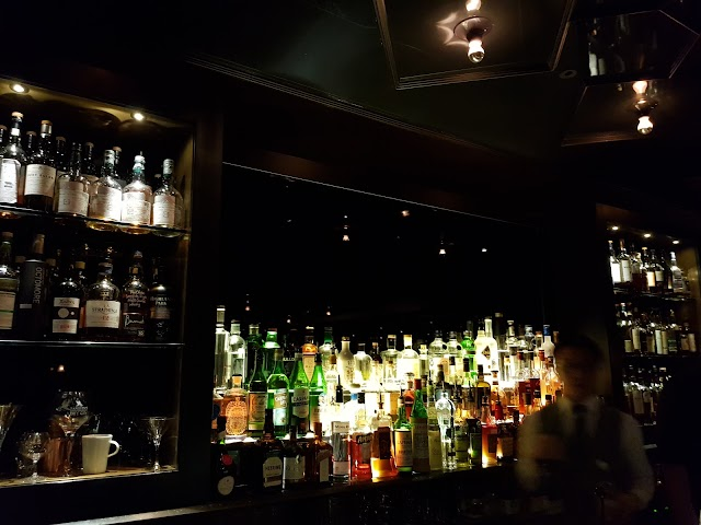 001 Bar