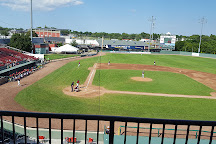 Campanelli Stadium, Brockton, United States