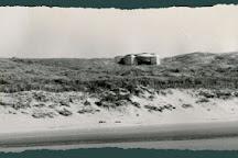 Bunkerverhalen Dishoek November '44, Dishoek, The Netherlands