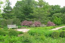 Klehm Arboretum & Botanic Garden, Rockford, United States