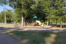Seven Oaks Park, Columbia, United States