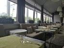 Ресторан Я ж тебе говорил!.., улица Ленина на фото Минска