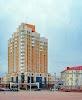 БПС-Сбербанк ДО №701, улица Чкалова на фото Минска
