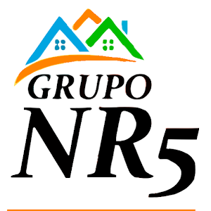 Grupo NR5 0