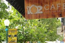 Old Towne Orange Walking Food Tours, Orange, United States