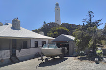 Wadjemup Lighthouse, Rottnest Island, Australia