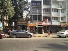 Venus Cake Shop mumbai