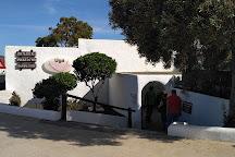 Ahumaderia de Uga, Uga, Spain