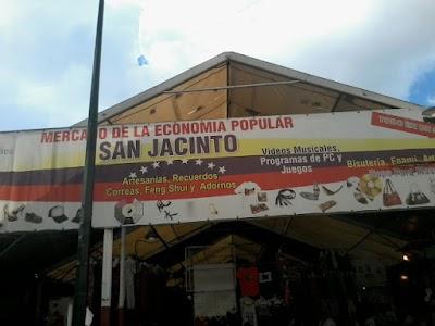 VueltaALaPatria - Dictadura de Nicolas Maduro AF1QipOm4F-1pPskJmKV6qxLBaD5-91EE4s4IkB8sJD5=s1600-w400