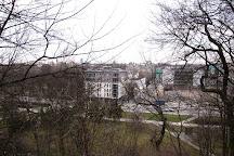 University of Warsaw, Warsaw, Poland
