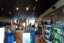 Blackrock Outdoor Company, Sylva, United States