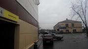Шинторг - Сокол, улица 40 лет Октября, дом 1 на фото Липецка