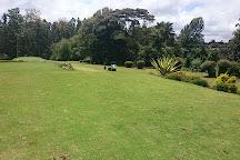 Limuru Country Club, Limuru, Kenya
