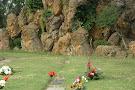 Holy Cross Catholic Cemetery