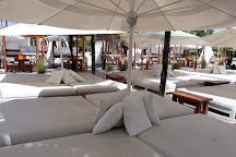 Nikki Beach, Miami Beach, United States