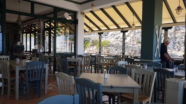Marymary Restaurant