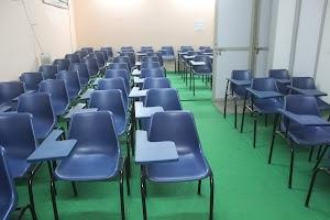 IAS NEXT - Best IAS / PCS / PCS-J Coaching in Lucknow