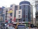 Рида, проспект Гамидова на фото Махачкалы