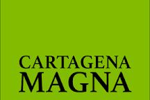 Tierra Magna, Cartagena, Colombia