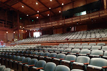 Peninsula Players Theatre, Fish Creek, United States