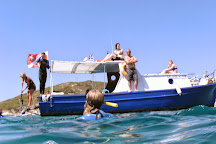 Samos Dive Center, Pythagorion, Greece