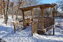 Silverwood Park, Saint Anthony, United States
