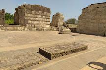 Hoshang Shah's Tomb होशैंग शाह का मकबरा, Mandu, India