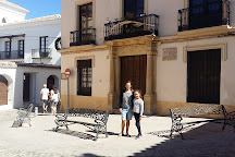 SierrAventura Ronda, Ronda, Spain