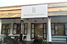 Redsea Gallery, Singapore, Singapore