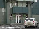 Владивостокская таможня, Посьетская улица на фото Владивостока