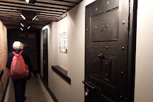 Time Trap Museum, Grimsby, United Kingdom