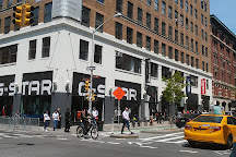 Supreme, New York City, United States