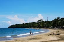 Playa Manzanillo, Manzanillo, Costa Rica
