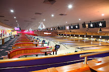Hollywood Bowl Stevenage, Stevenage, United Kingdom