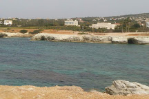 H.Tsaggaras Rentals, Paphos, Cyprus