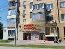 ILGRANDE Interior Exclusive, интерьерный салон мебели, Советская улица на фото Новосибирска