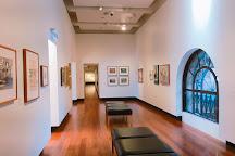 Museum of Brisbane, Brisbane, Australia