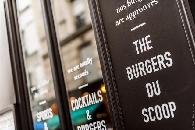 Scoop Café