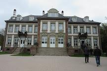 Musee Lalique, Wingen-sur-Moder, France