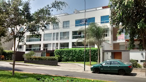CASCOM. Grupo Inmobiliario 0